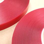 AFT páska - tlloušťka 0,5 a 1 mm