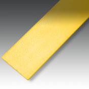 Varianta žlutá