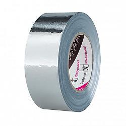 Hliníková páska SILNÁ - Gerband 712 - síla  0,1 mm