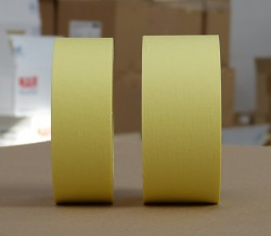 Maskovací páska malířská eurotape