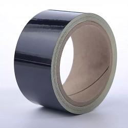 Páska na podlahy DURAFLEX černá