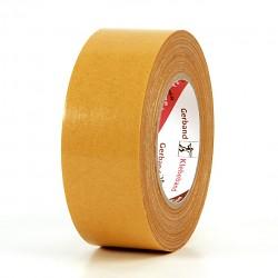 Soklová páska Gerband 971