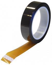 Kaptonová páska
