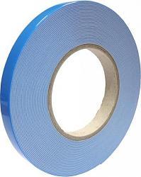 Pěnová oboustranná montážní páska