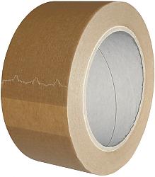 Papírová páska samolepící