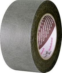 Podstřešní páska na difúzní fólie