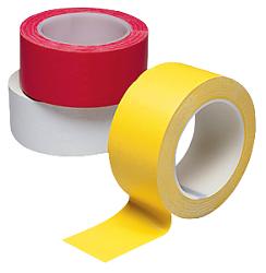 Páska na podlahy