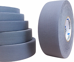 Technická páska textilní eurotape