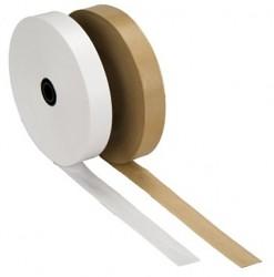 Dýhařská páska 1440