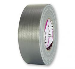 Univerzální páska - silně lepicí