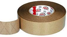 Soklová páska Alfa Tac