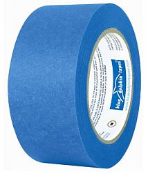 Maskovací páska BLUE DOLPHIN