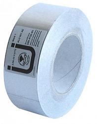 Hliníková páska 901 AC