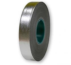 Hliníková páska tepelně odolná