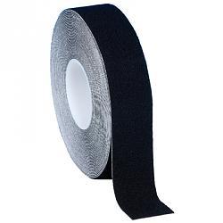Protiskluzová páska EXTREME