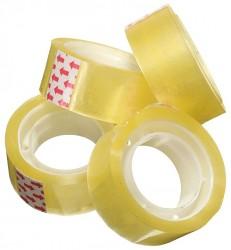 Kancelářská lepicí páska
