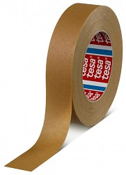 Maskovací páska Tesa 4341