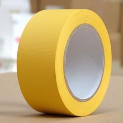 Maskovací páska PVC - UV odolná - rýhovaná