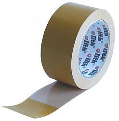 Oboustranná páska PP - bílá