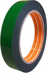 Pěnová oboustranná páska automoto