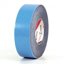 Soklová páska Gerband