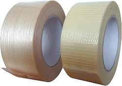 Vyztužená páska Filament