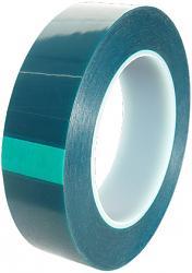 Polyesterová páska