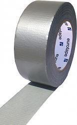 Univerzální páska 50 m