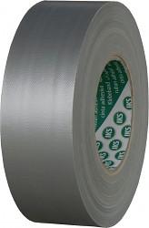 Přebrousitelná páska
